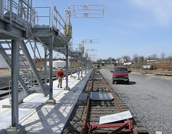 railcar-loading-racks